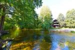Guest house near the river in Ignalina region - 3