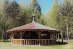 Villa for rest in Jonavos area - 9