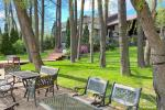MARGIO Villa in Trakai region near the lake - 7