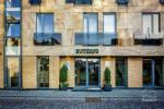 Hotel Euterpe - Hotel in Klaipeda - 2