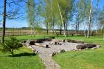 Countryside homestead - a leisure center in Vilnius region, in Lithuania - 6