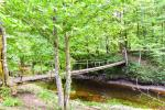Homestead Laukdvaris in Kretinga region near the Sventoji river - 10