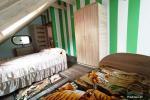 Apartments Audra for rent in Druskininkai - 11