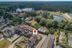 SR Apartments - Druskininkai - Wohnung zur Miete in Druskininkai - 9