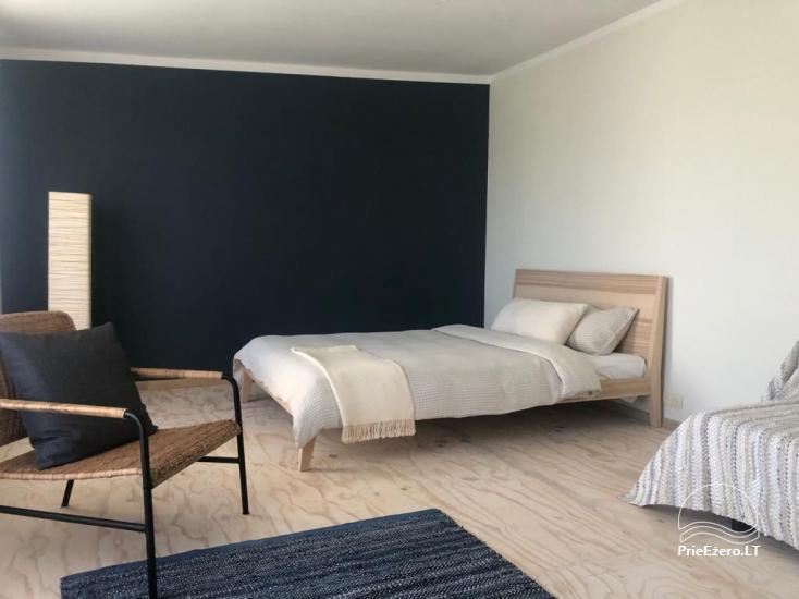 Holiday cottage in Liepaja with all the amenities - 7
