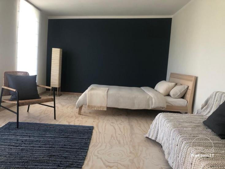 Holiday cottage in Liepaja with all the amenities - 6