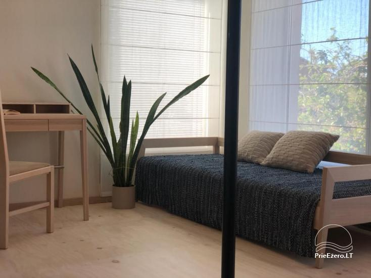 Holiday cottage in Liepaja with all the amenities - 8
