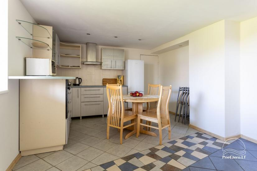 Holiday cottage in Liepaja with all the amenities - 4
