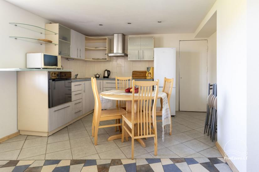 Holiday cottage in Liepaja with all the amenities - 5