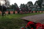 Merfeld valley - countryside homestead with two tennis courts near Meteliai lake - 5