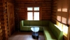Holiday cottage for up to 7 persons