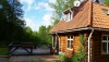 Holiday cottage for up to 8 persons