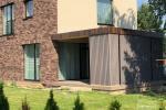 Wohnung zu vermieten in Druskininkai in der Nähe des Flusses Nemunas