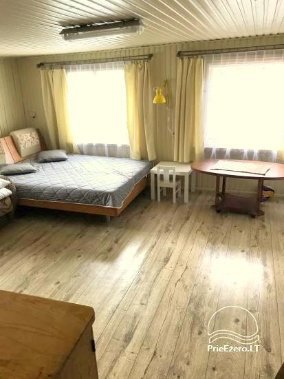 Room for rent in Palishe village - 2