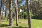 Countryside homestead Šarvilis in Panevezys region - 5