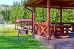 Countryside homestead near the lake Rašis - 7