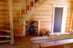 Sauna house near Druskininkai At Marius'  - 11