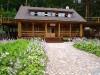 Homestead in Trakai region Royal Villa - 17
