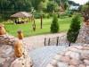 Homestead in Trakai region Royal Villa - 19