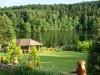 Homestead in Trakai region Royal Villa - 20