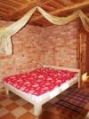 Homestead in Trakai region Royal Villa - 25