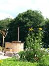 Gospodarstwo w w rejonie Trockim Royal villa - 28