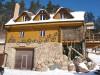Homestead in Trakai region Royal Villa - 29