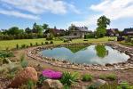 Homestead in Mosedis Dream lavender - 2