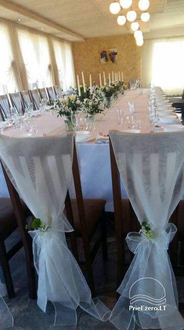 Homestead in Mosedis Dream lavender - 35