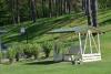 Villa Santa Barbara in Molėtai district for seminars, conferences, celebrations - 30