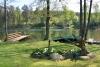 Villa Santa Barbara in Molėtai district for seminars, conferences, celebrations - 32
