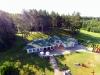 Villa Santa Barbara in Molėtai district for seminars, conferences, celebrations - 35