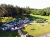 Villa Santa Barbara in Molėtai district for seminars, conferences, celebrations - 36
