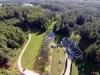 Villa Santa Barbara in Molėtai district for seminars, conferences, celebrations - 39