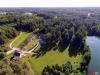 Villa Santa Barbara in Molėtai district for seminars, conferences, celebrations - 40