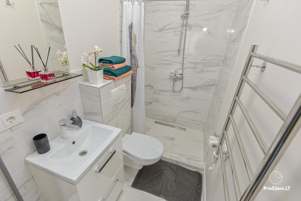 Apartments in Druskininkai Royal Resident - 7