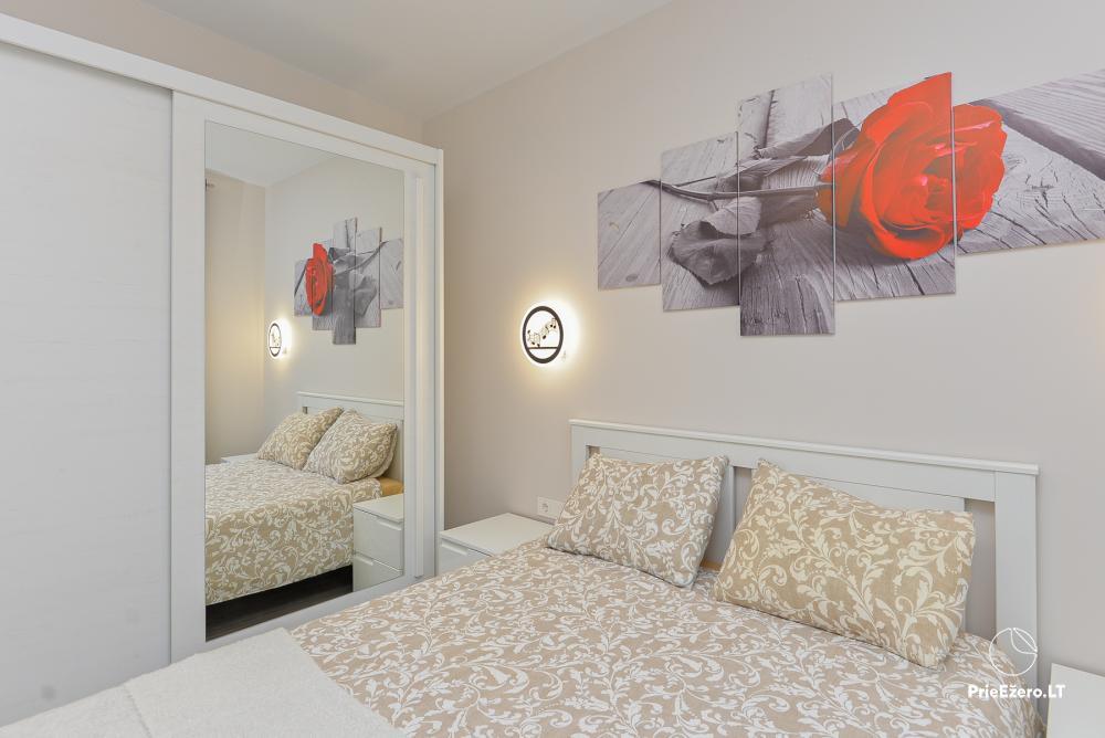 Apartments in Druskininkai Royal Resident - 20