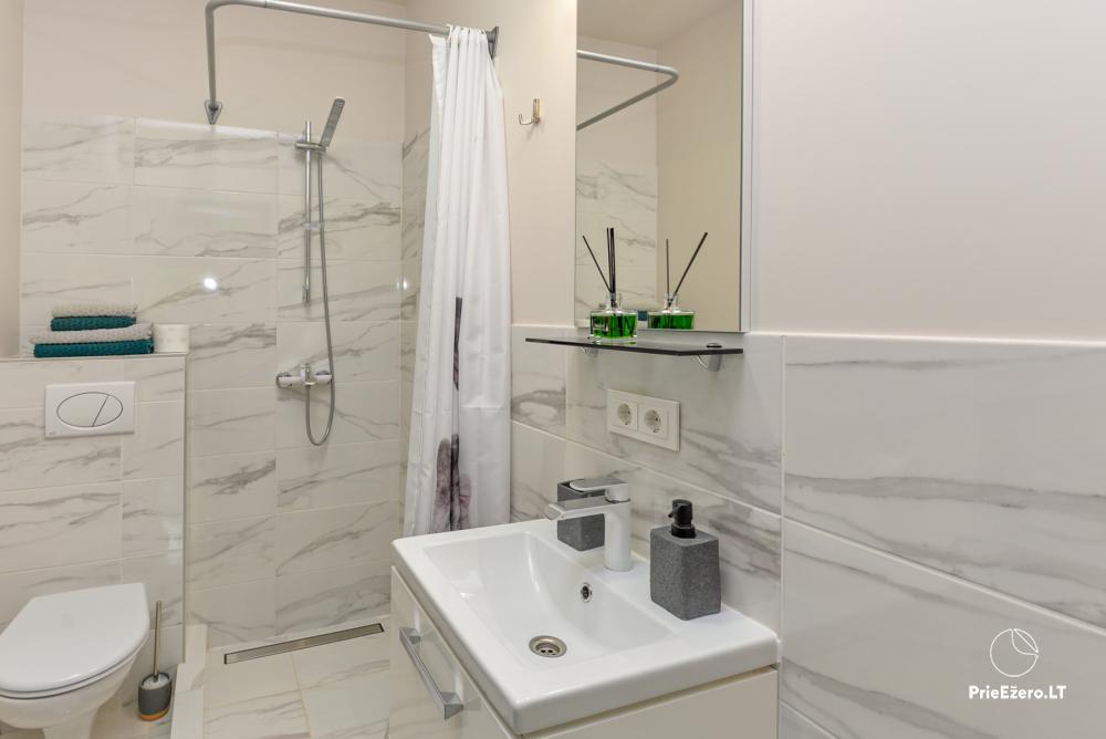 Apartments in Druskininkai Royal Resident - 22