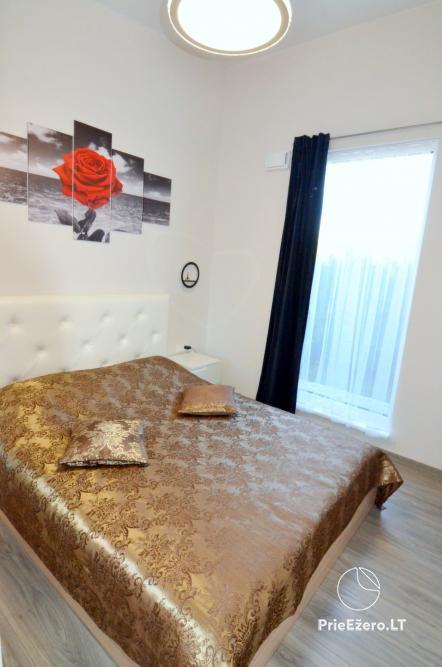 Apartments in Druskininkai Royal Resident - 31
