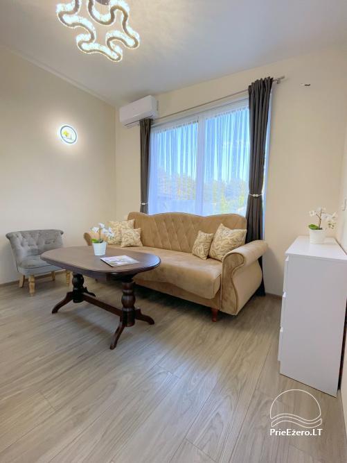 Apartments in Druskininkai Royal Resident - 3