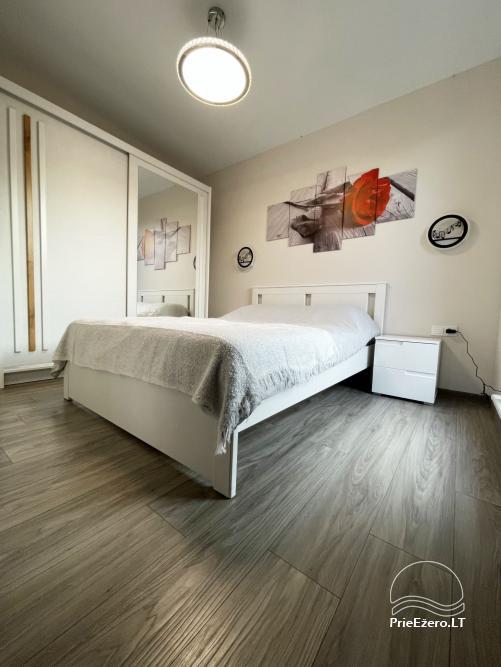 Apartments in Druskininkai Royal Resident - 19