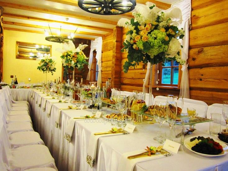 Countryside homestead Bagdononiu slenis for feasts, seminars - 13