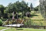 Homestead near the lake Plateliai Žiogų sodyba - 4