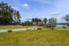 Tourism homestead in Alytus region by the lake Alove - 4
