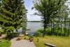 Tourism homestead in Alytus region by the lake Alove - 24