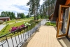 Tourism homestead in Alytus region by the lake Alove - 42