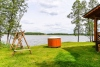 Tourism homestead in Alytus region by the lake Alove - 66