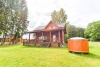 Tourism homestead in Alytus region by the lake Alove - 67