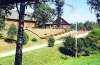 Žilėnų homestead by three lakes in Moletai district - 17