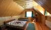 Three-room apartment No. 4
